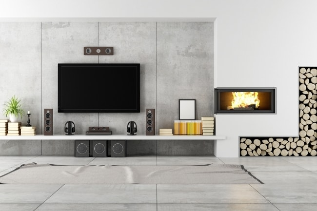 Bookshelf speakers featured image