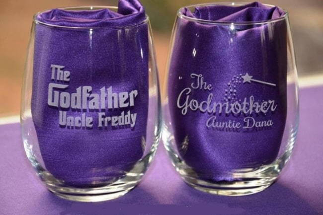 Godparent-Engraved-Glass