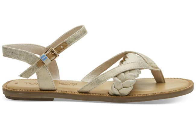 toms lexie sandal