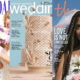 Top Paid Wedding Magazine examples