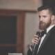 reception-speeches-grooms-speech