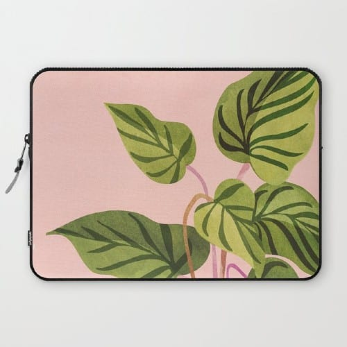 Graphic Designs Laptop Sleeve
