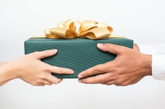 Gifts for Couples