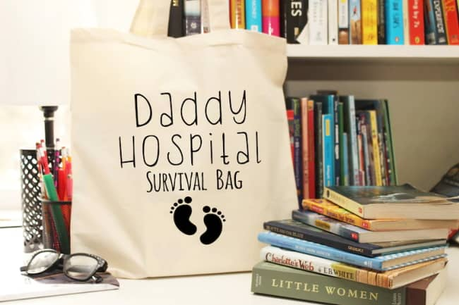 hospital-survival-bag-daddy