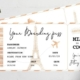 parisian-delicate-boarding-pass-invites