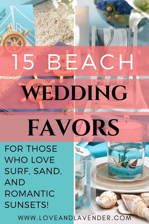 wedding decor destination wedding beach theme wedding favors set of 10 Beach wedding wedding favours beach wedding starfish favors