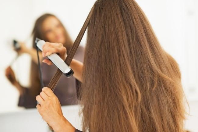best hair straighteners