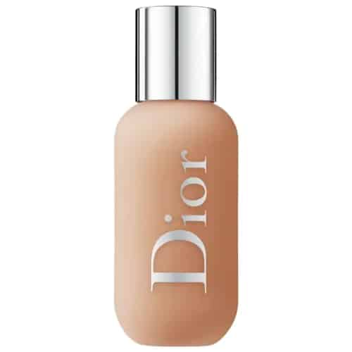 dior backstage foundation