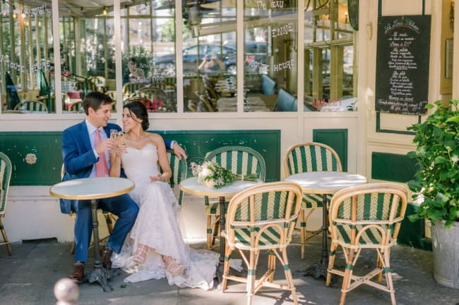 paris elopement – featured
