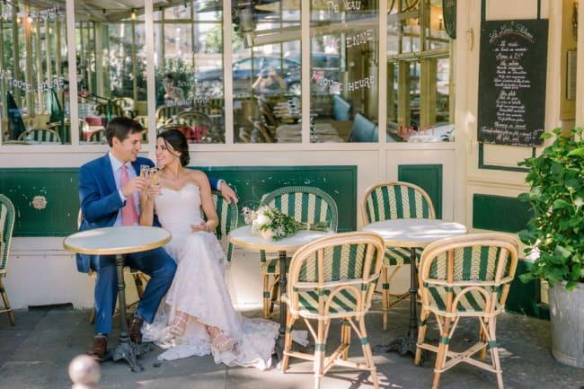 paris elopement – featured